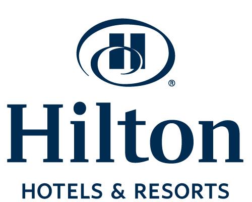 PNG Welcomes First Hilton Hotels & Resorts Branded Hotel In Port Moresby