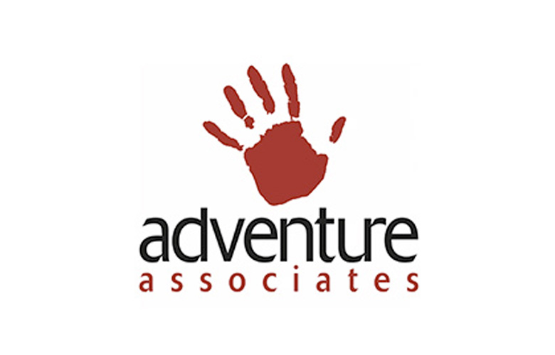 Adventure Associates Pty Ltd