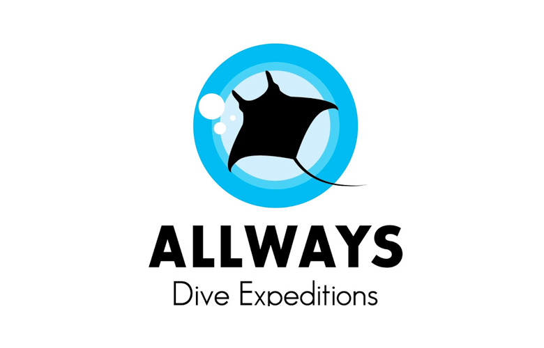Allways Dive Expeditions