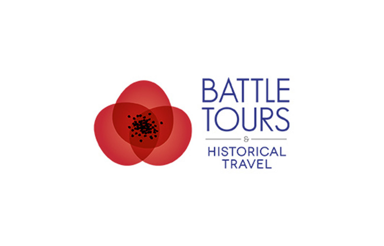 Battle Tours & Historical Travel