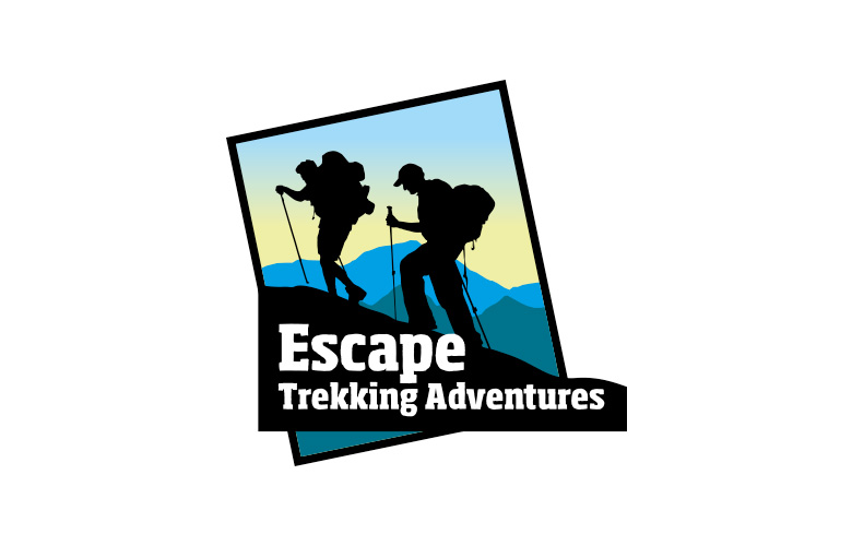 Escape Trekking Adventures