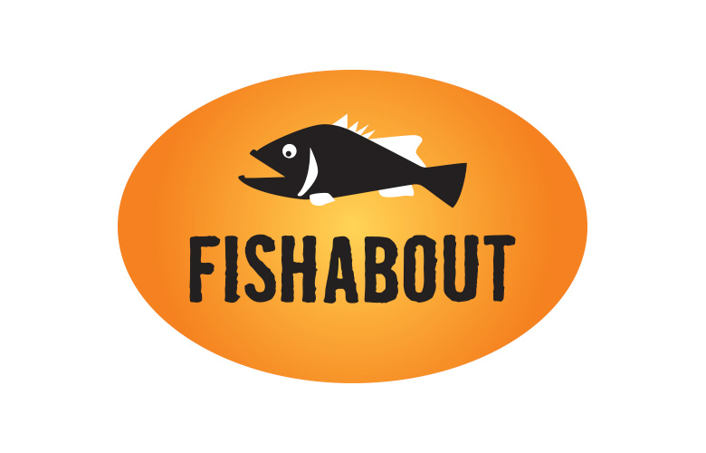 Fishabout