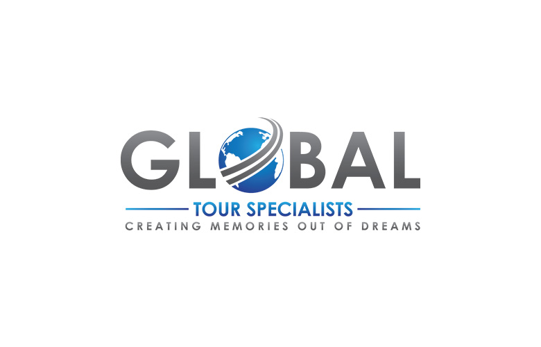 Global Tour Specialists