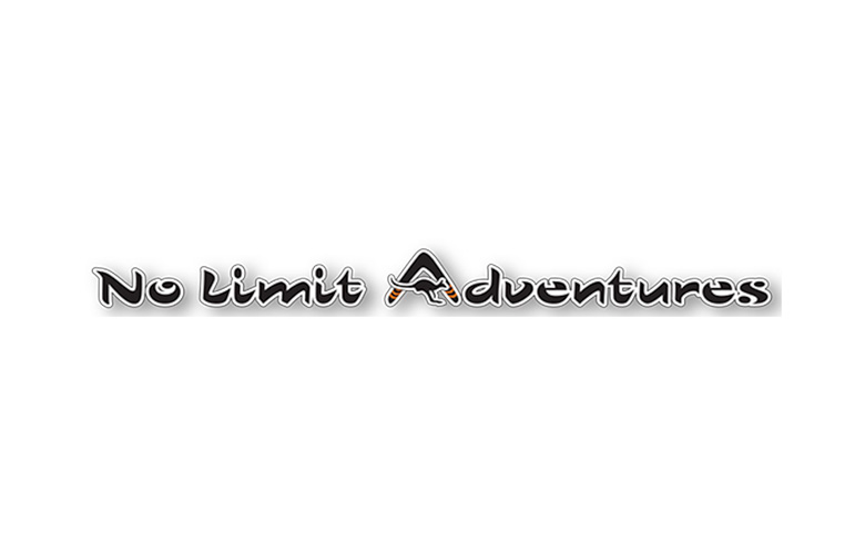No Limit Adventures