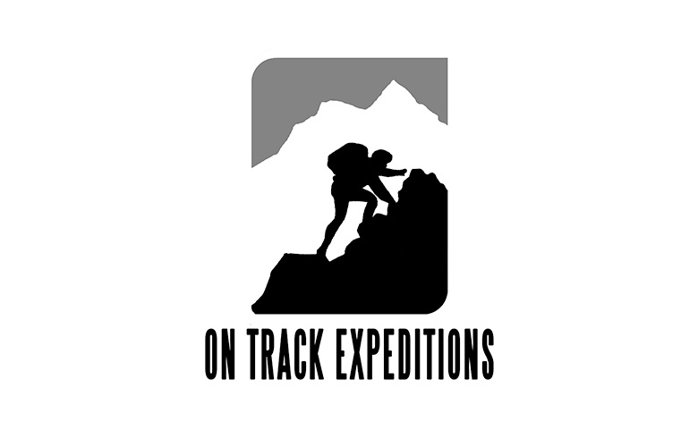 On Track Expeditions