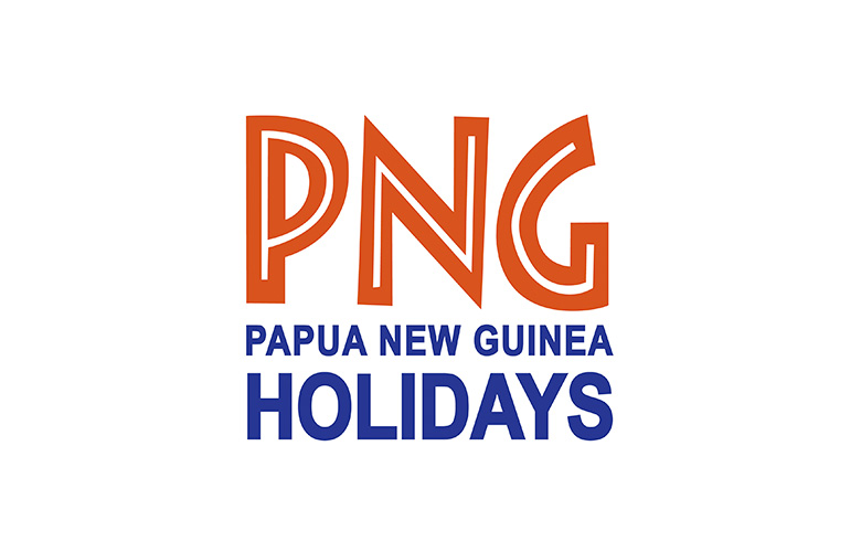 PNG Holidays