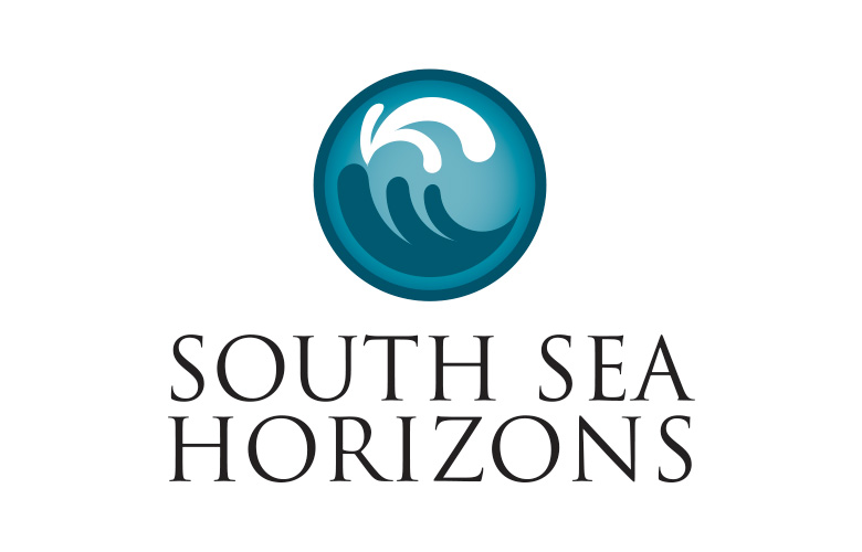 South Sea Horizons