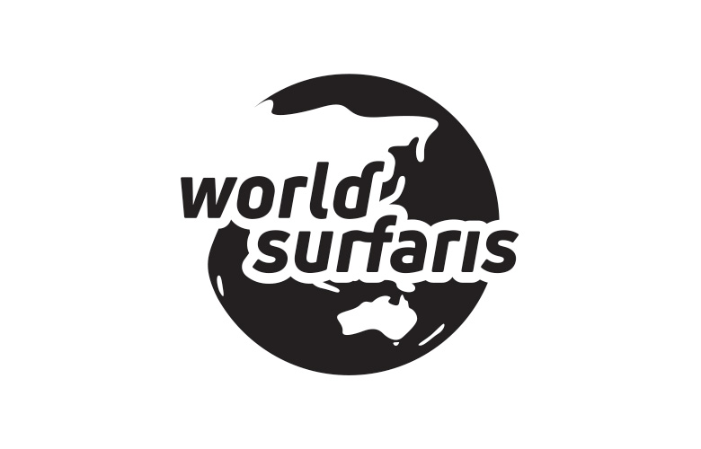 World Surfaris